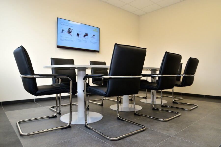 board-rooms-1