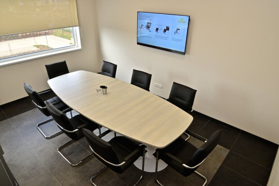 board-rooms-2