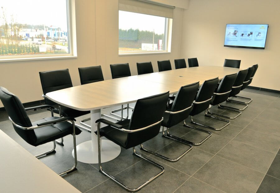 board-rooms-3