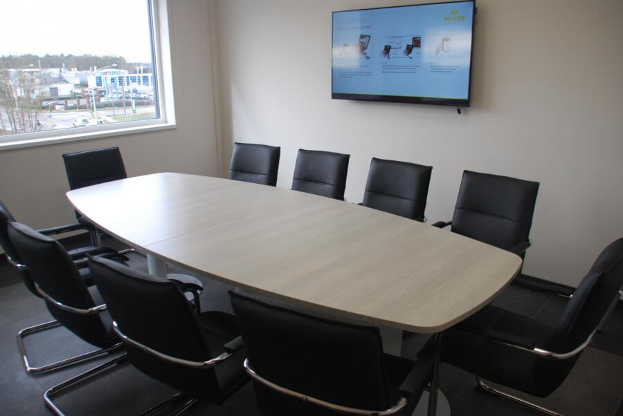 board-rooms-4