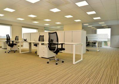 workspaces-1