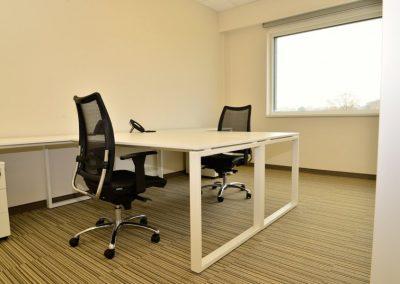workspaces-2