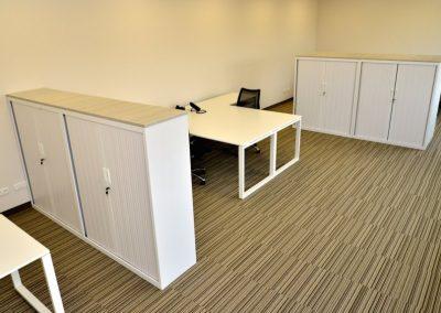 workspaces-3