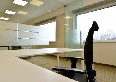 workspaces-4