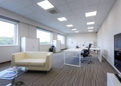 workspaces-5