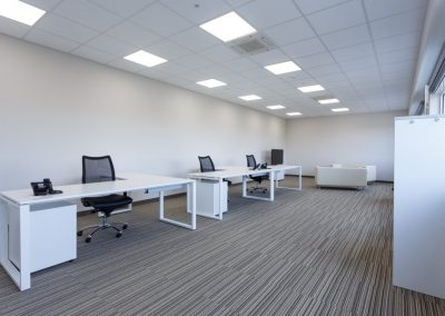 workspaces-6